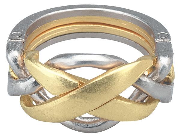30842_Ring