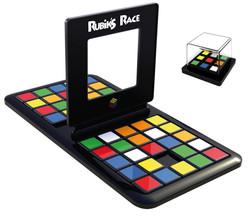 RubiksRace-component-2