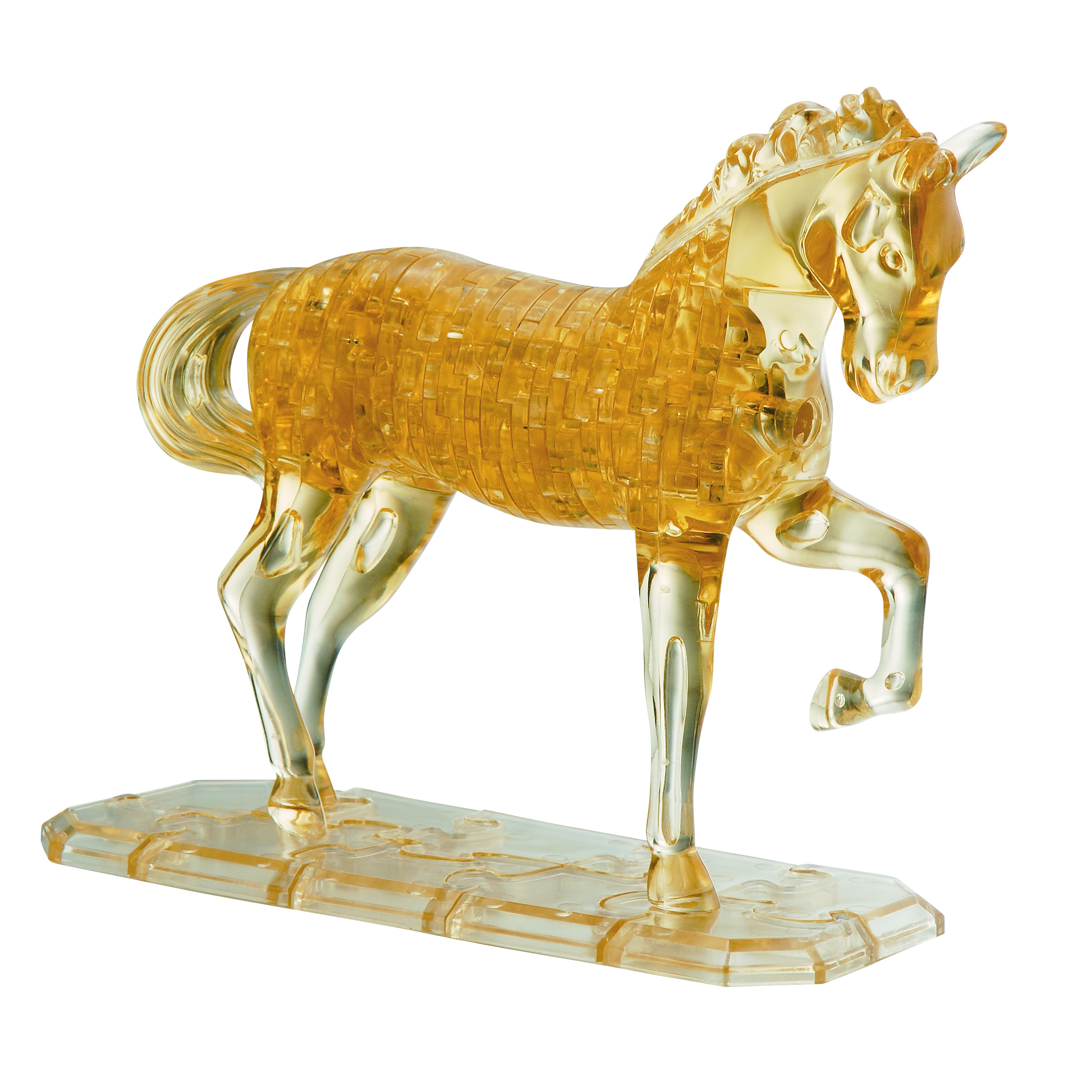 30962_Horse