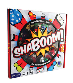01117_270-SHABOOM_Package