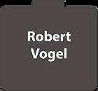 Robert Vogel