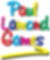 paul_lamond_games_logo_small.png