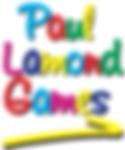 paul_lamond_games_logo_small.png