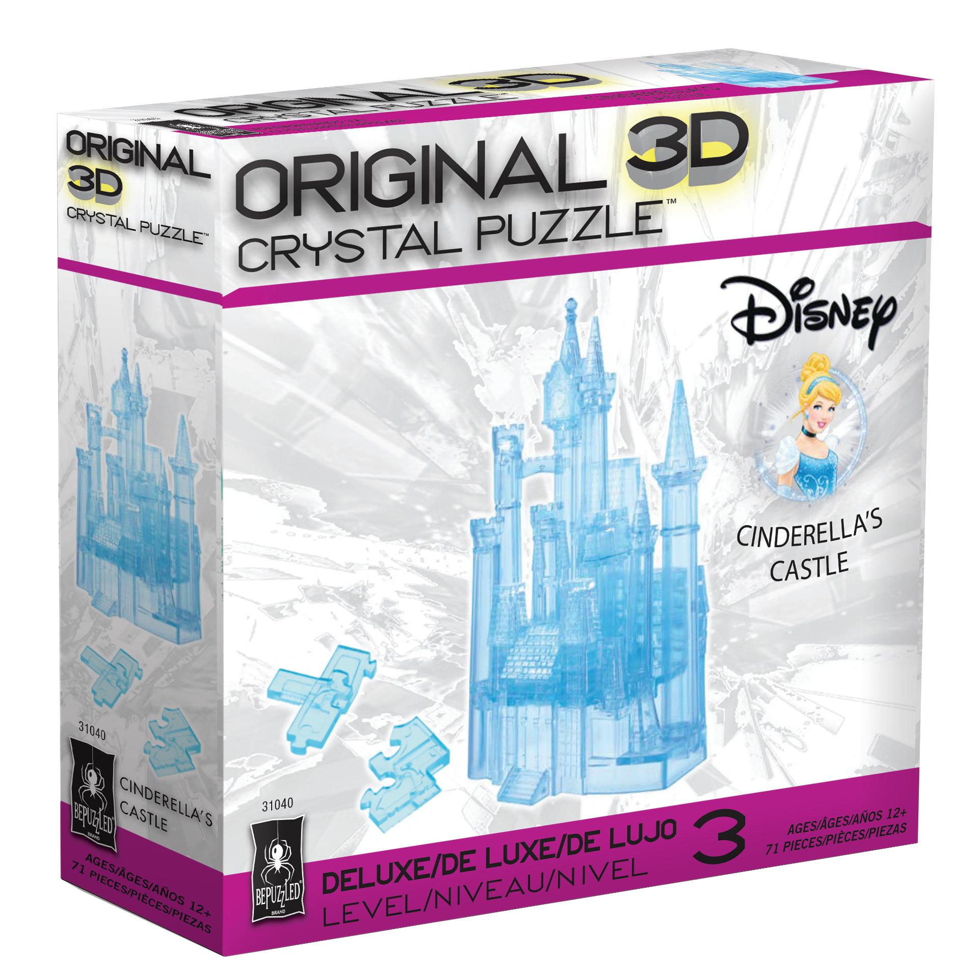 31041_DisneyDeluxe_Castle