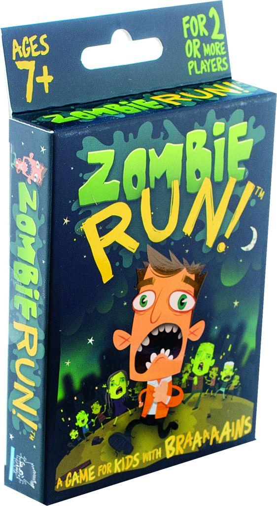 01082_235-zombie-run-box