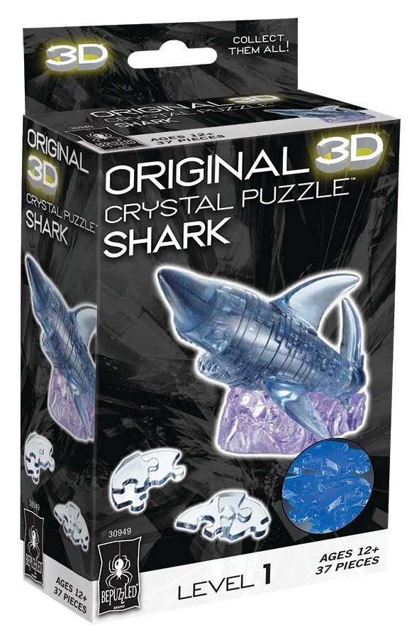30949_Shark_Pkg_SM