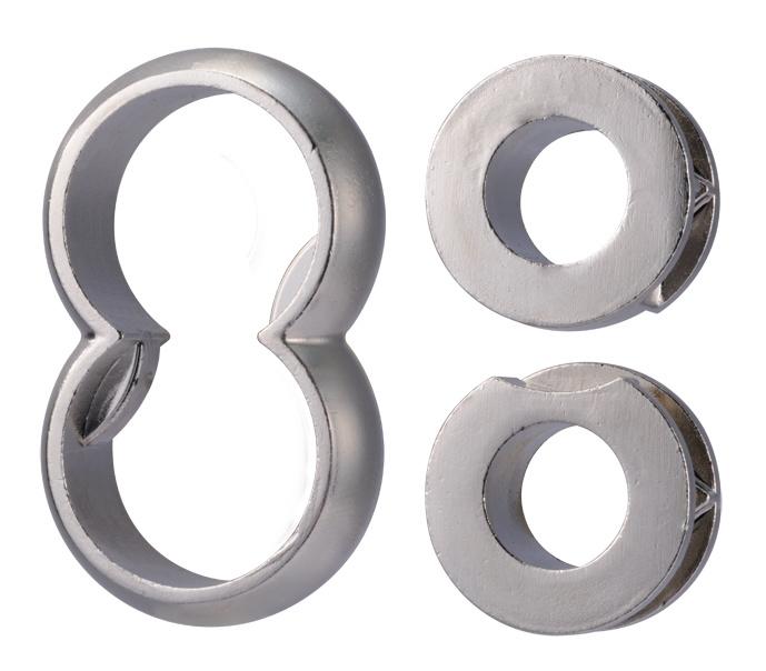 30798 Infinity apart