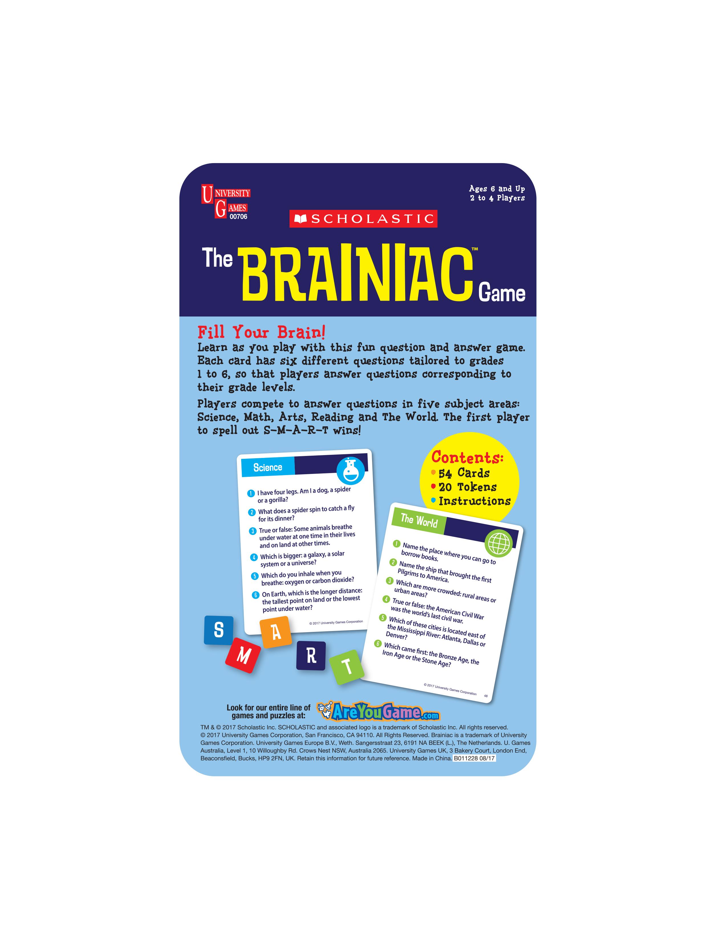 00706_Brainiac Tin_back
