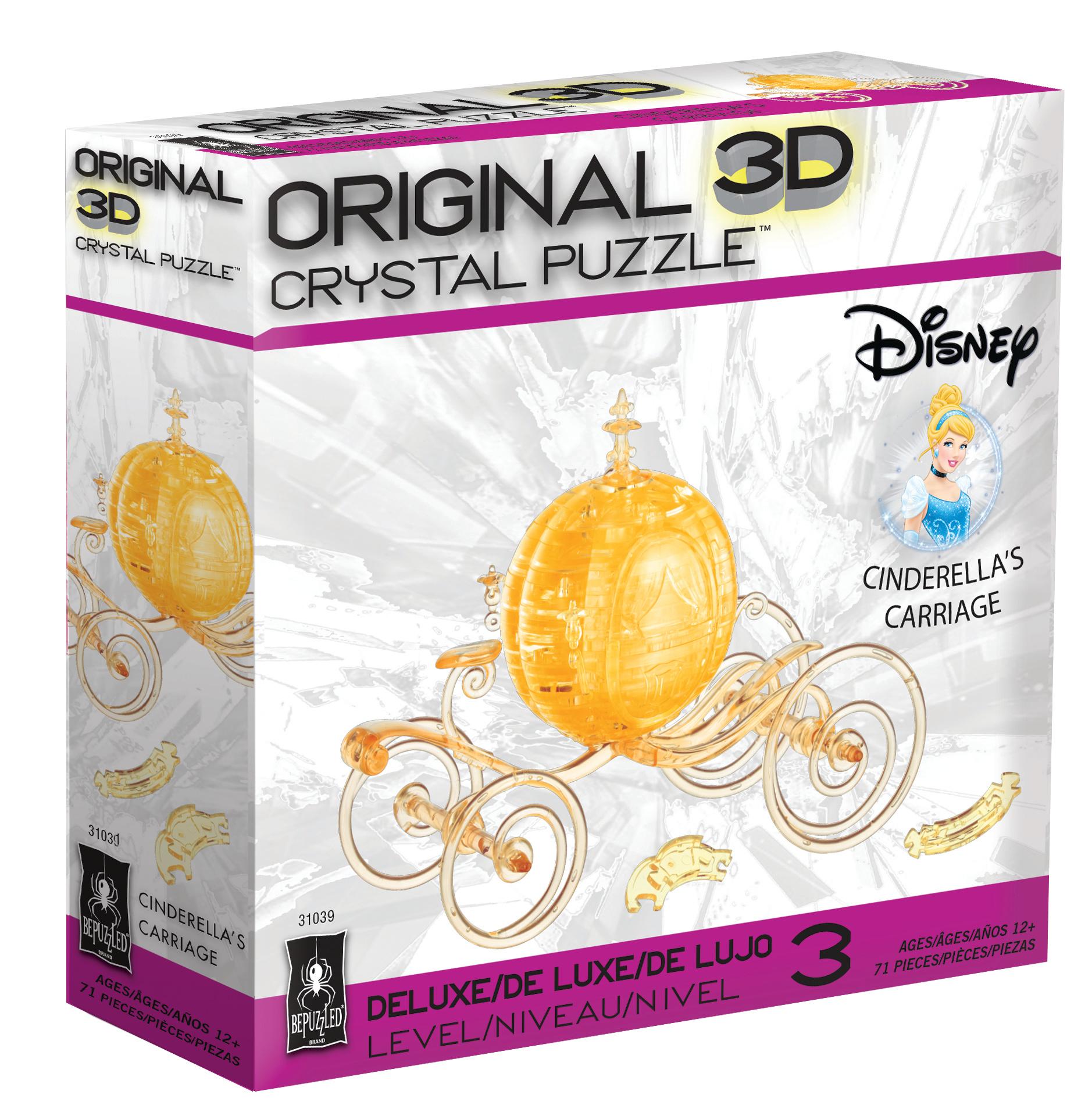 31039_DisneyDeluxe_GoldCarriage