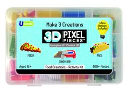 68101_3DPixelActivitySmallBeauty2