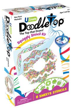 60609_DoodleSK_Desserts