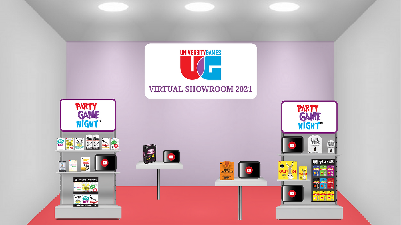 Showroom PNG.png
