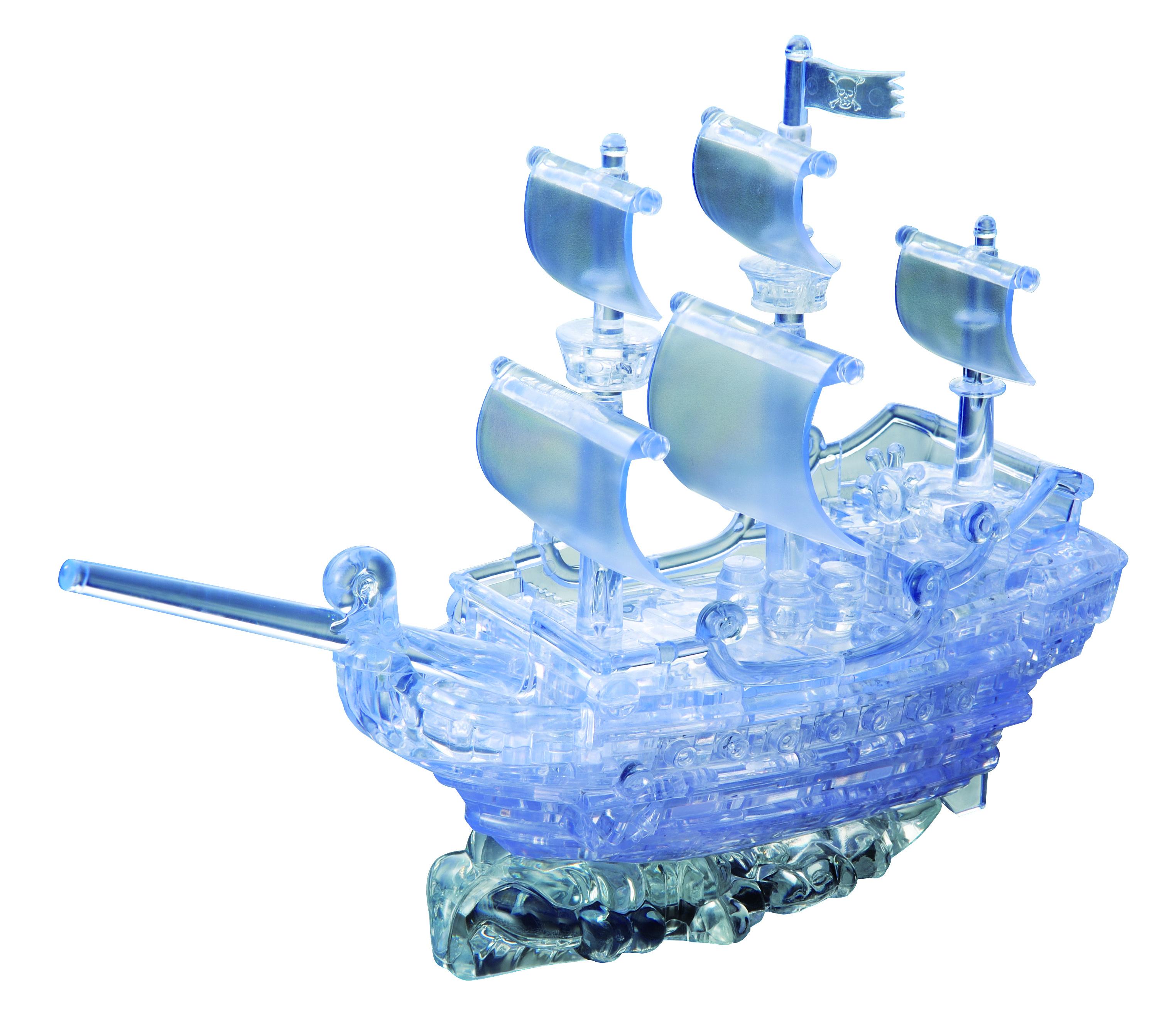 30966_Clear_PirateShip