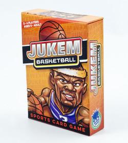 01055_372-jukem-basketball-box