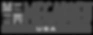 MegableuUSA(greyscale)_horizontal.png