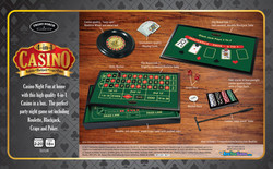 53324_Casino_4 in 1_backofBox
