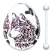 30726_Wolf_egg+wand.jpg