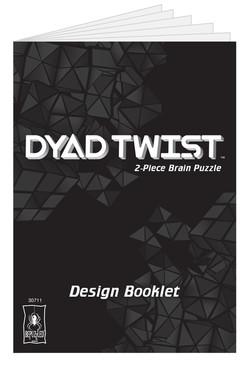30711 DyadTwist-Booklet