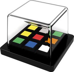 01811_RubiksRace_Comp_02