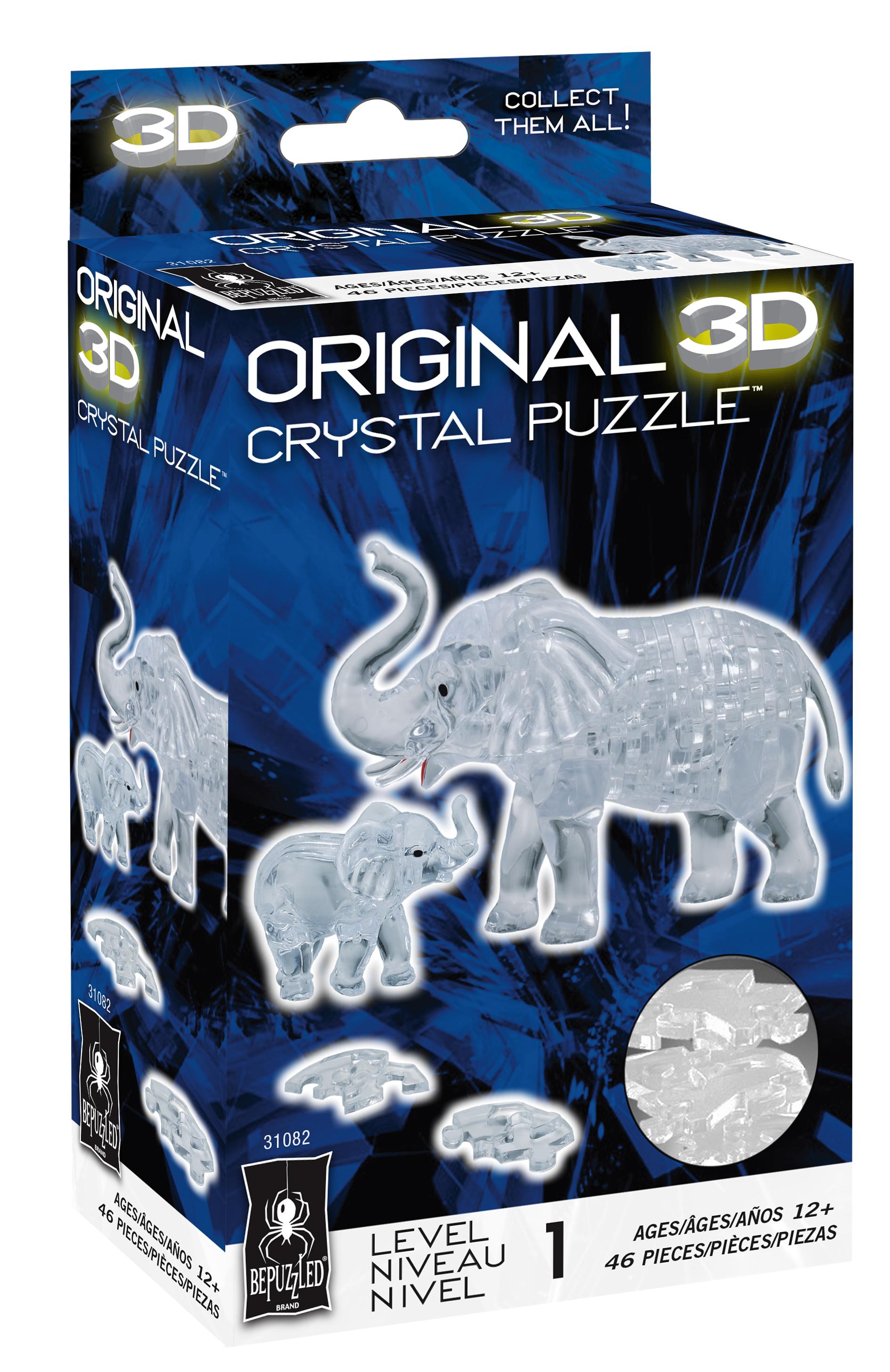 31082_ElephantBaby_beauty