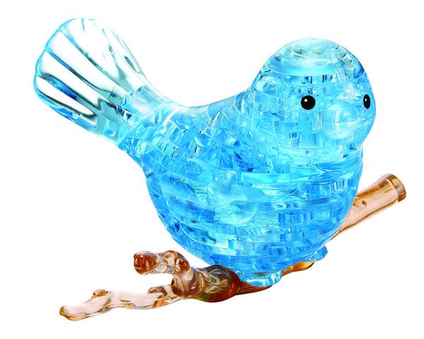 30946_Bird