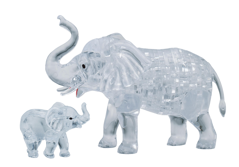31082_ElephantBaby_puzzles