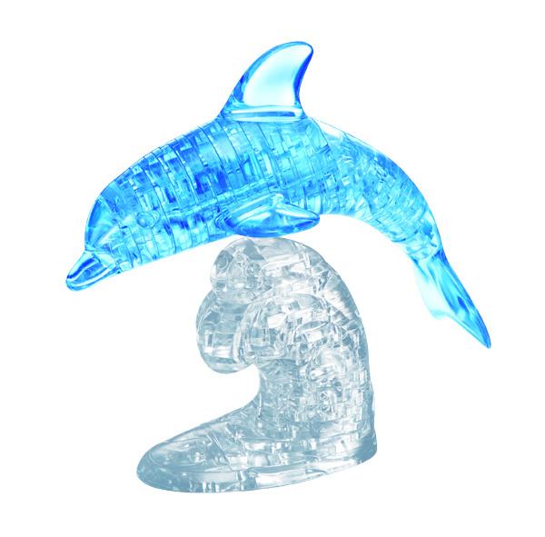 30963_Dolphin_w_wave