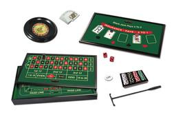 53324_Casino 4in1_comps