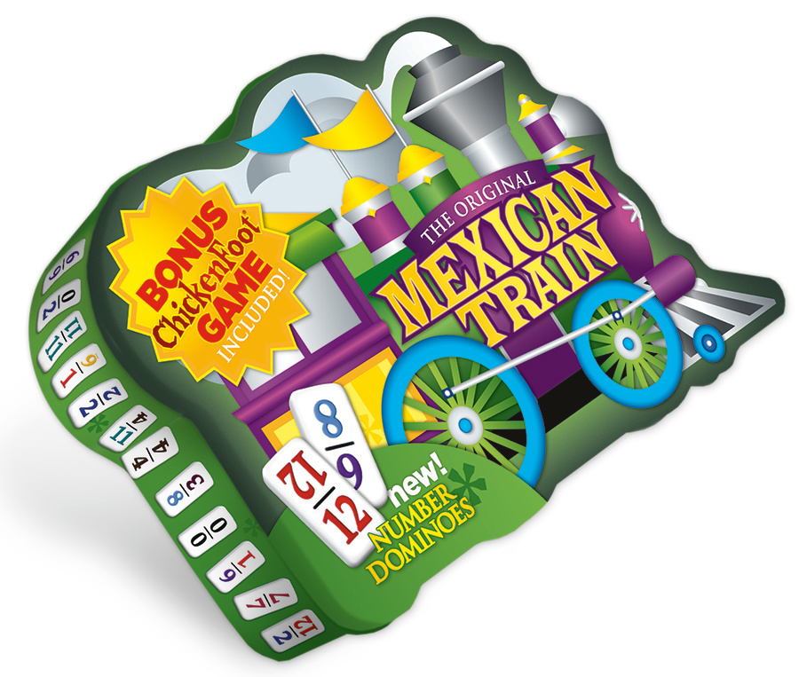 54102_MexicanTrain_DLX_Numbers_SM