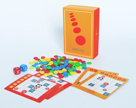 01097_440-bingo-layout2
