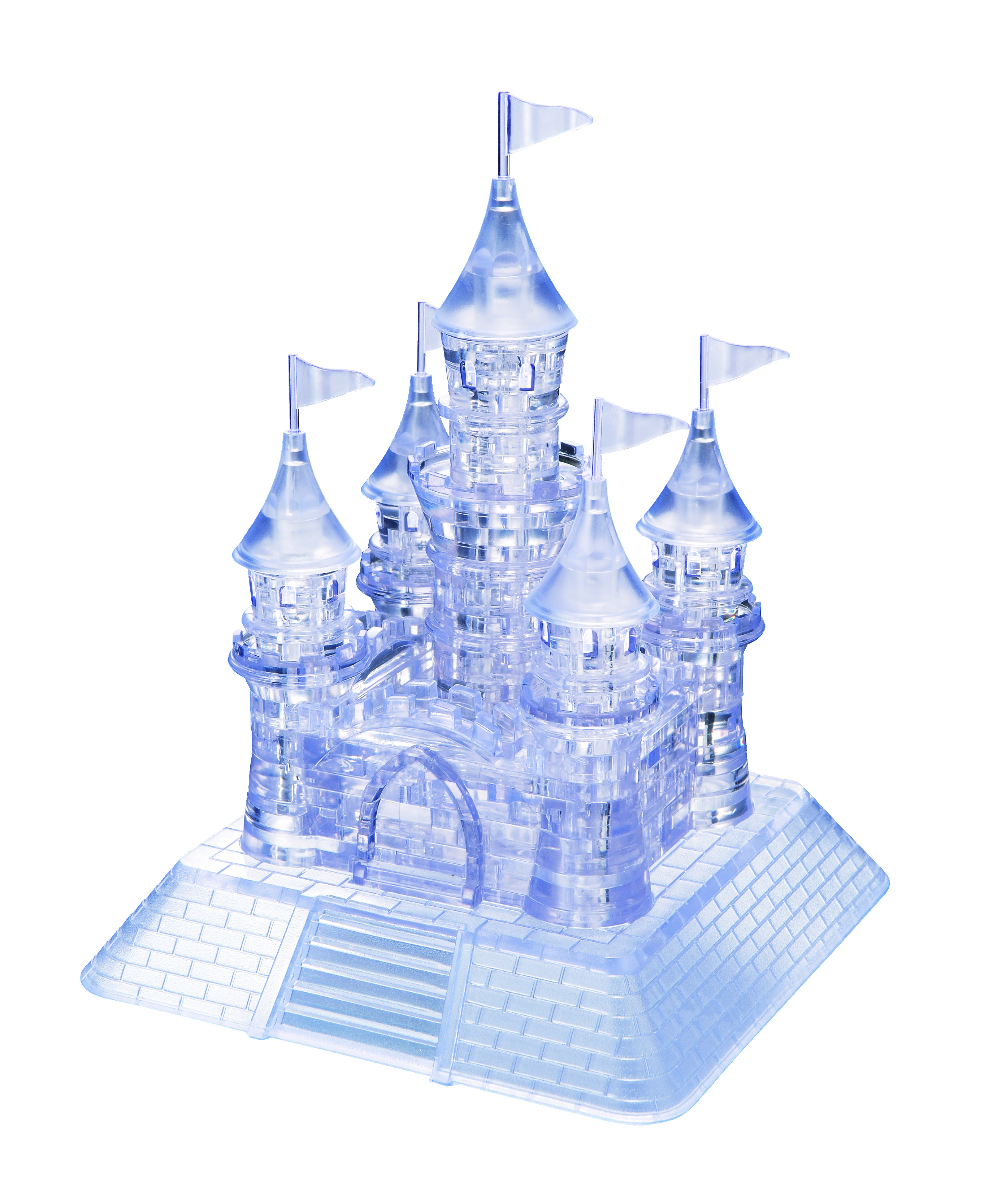 30961_Clear_Castle