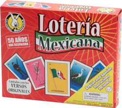 0391_LoteriaMexicana