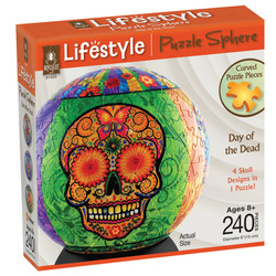 31022_Lifestyle_Sphere_DayOfTheDeadpack