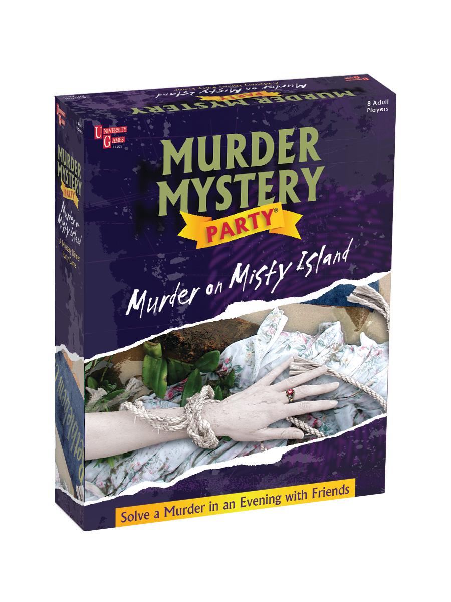 MM_MurderMistyIsland-BeautyShot