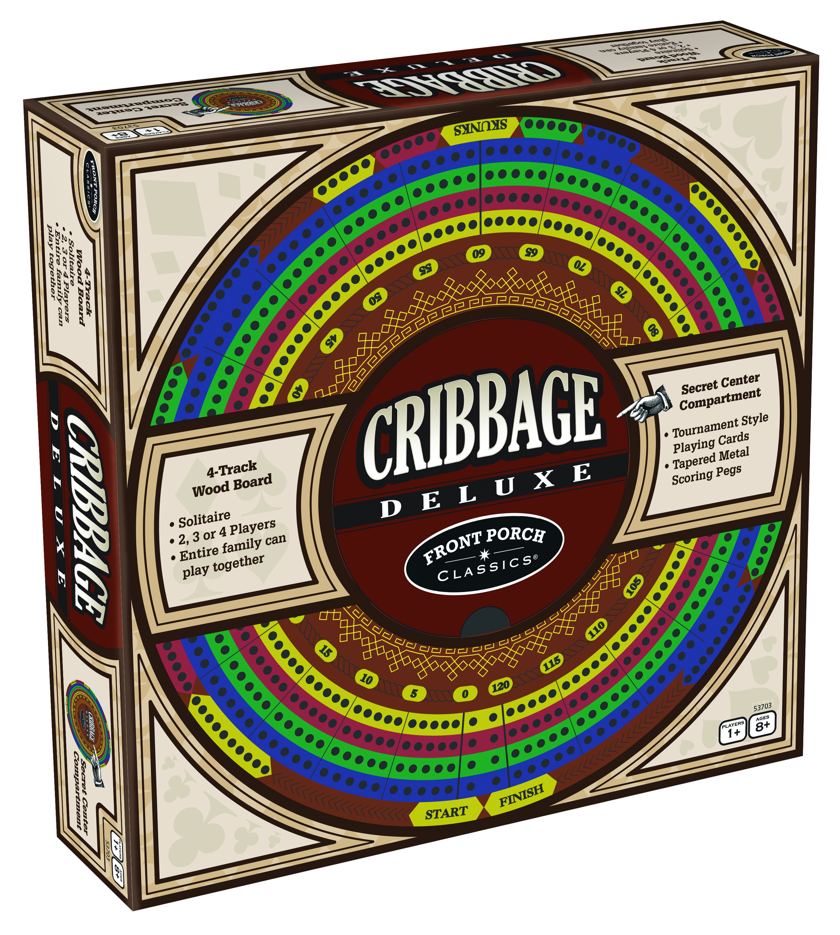 53703_Cribbage-Beauty