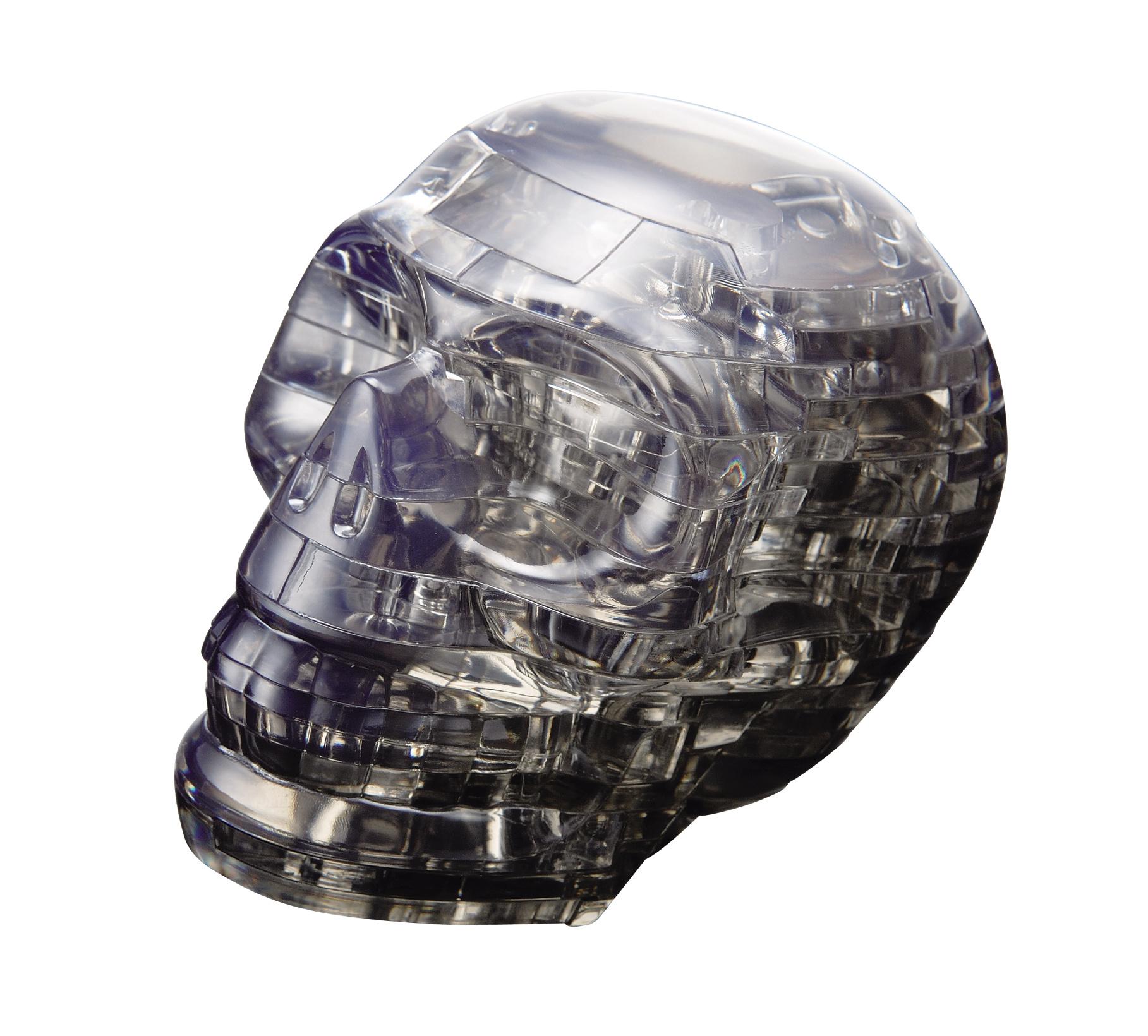 30932_CrystalPuzzle_Skull