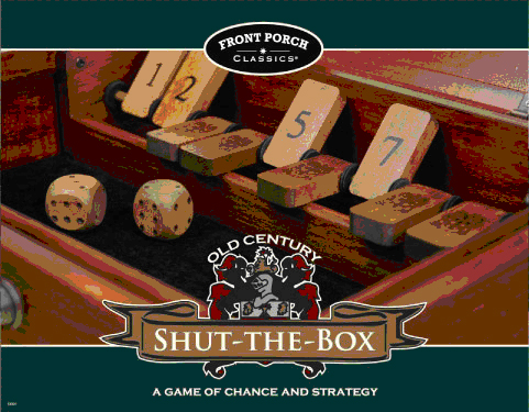 53301_Shut the Box_Old  Century_Package.
