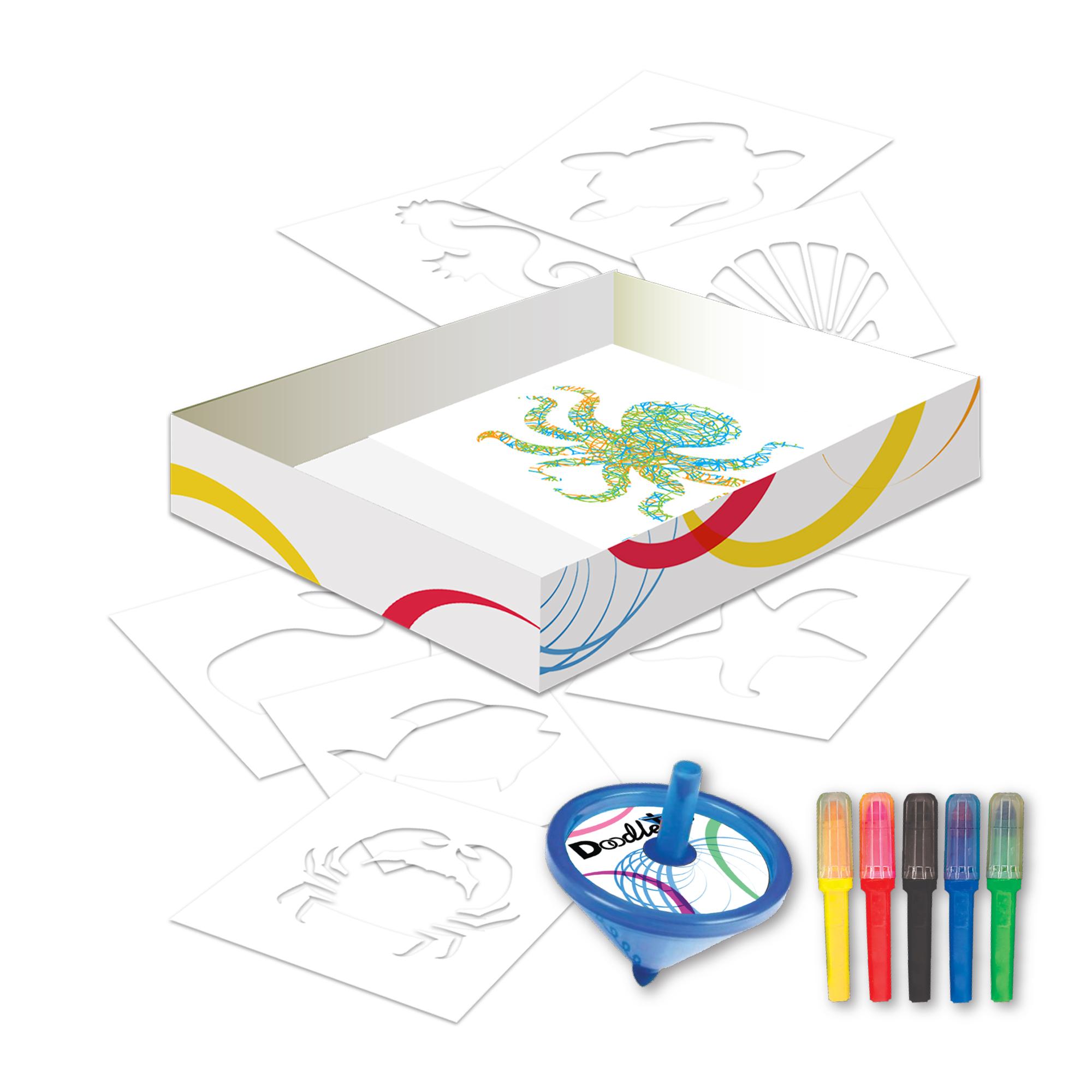 60608_DoodleTop-SeaLife-comps-beauty