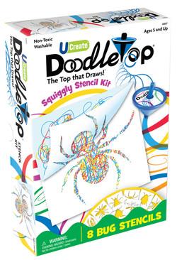 60607_DoodleSK_Bugs