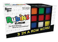 01818_RubiksCageBeauty1Final.jpg