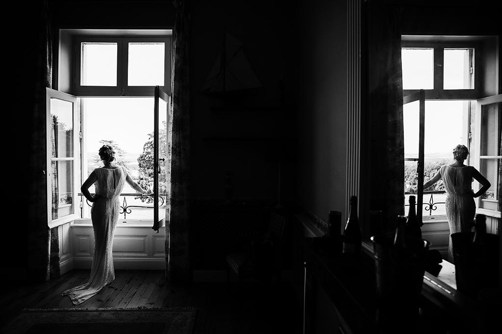 reportage mariage Londres