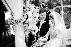 mariage Lambert Alsace