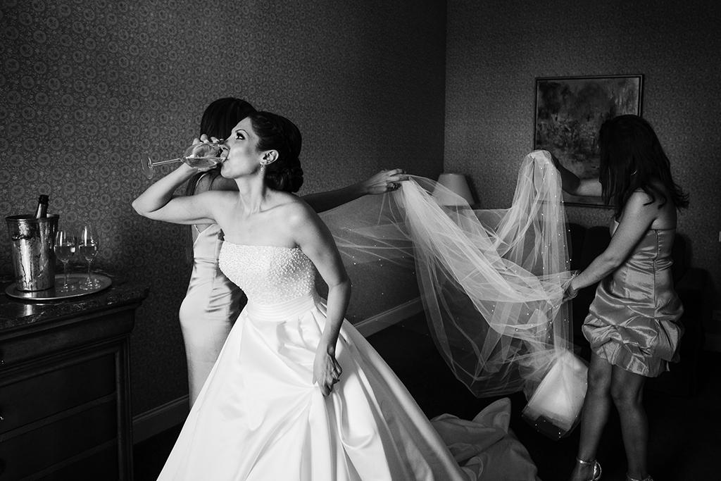 reportage mariage Dubai