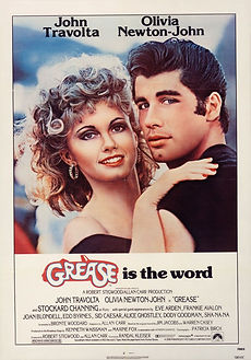 grease-poster_1.jpg