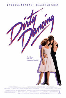 dirty-dancing-2-poster_1.jpg