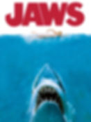 jaws-special-approval-required-1-poster_