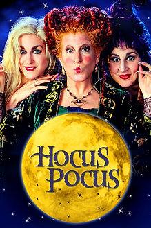 Hocus Pocus film cover.jpg