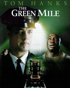 The Greenmile.JPG