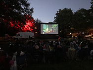 IMG_8400.JPGOutdoor Cinema with lights