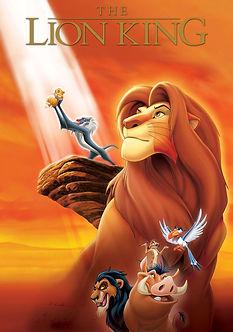 lion king .jpg